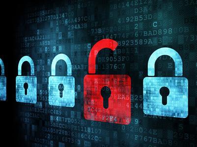 关于超高频读写器数据保护系统的提升使其应用大幅增长
