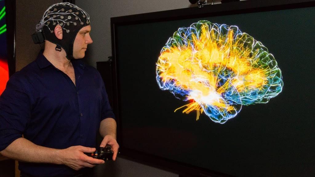 IEEE 专家出镜,2025 年物联网生活是什么样的