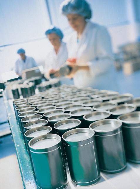 浅析RFID条码打印机在各行业领域中的应用和优势