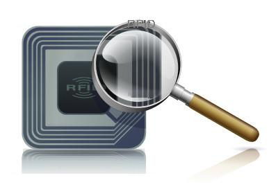 深入分析RFID技术与条码技术对比的优势有哪些?