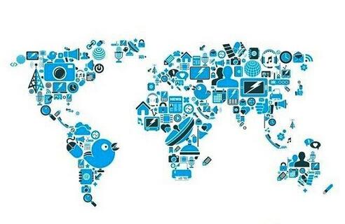 中国物联网安全关键技术首次纳入国际标准