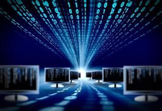 数据混搭与平台无边界发展将成物联网崭新机会