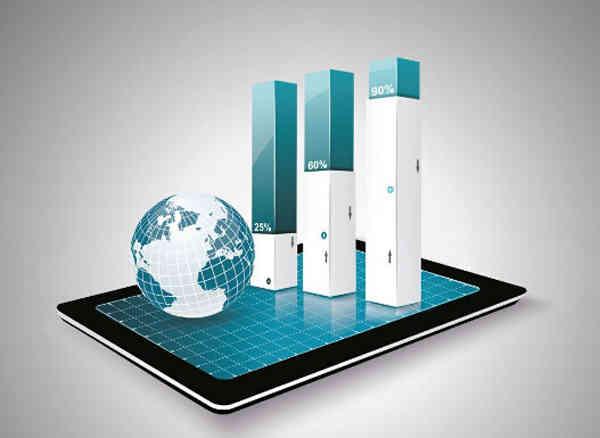面对物联网,大工业将要做些什么?