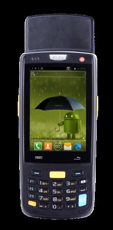 GM-HT905超高频手持机