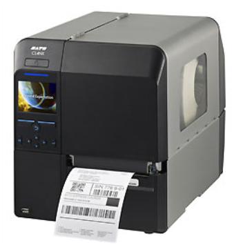 浅析目前市面上几大常见的RFID打印机品牌