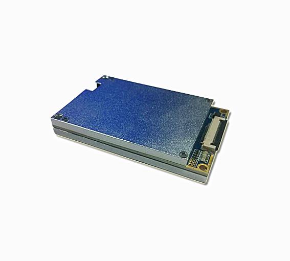 R2000的超高频模块