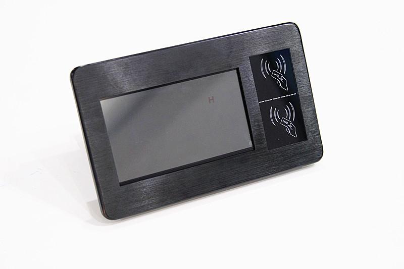 RFID平板数据终端