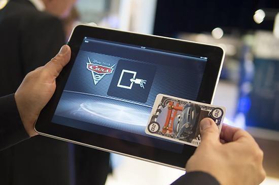 关于超高频读写器应用RFID系统的安全性原理分析