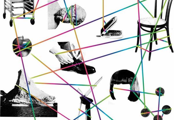 """物联网革命的核心是""""网"""" 而不是""""物"""""""